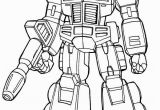 Free Printable Optimus Prime Coloring Pages Free Printable Optimus Prime Coloring Pages High Quality