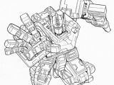 Free Printable Optimus Prime Coloring Pages Get This Free Preschool Optimus Prime Coloring Page to
