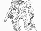 Free Printable Optimus Prime Coloring Pages Get This Optimus Prime Coloring Page Printable for Kids