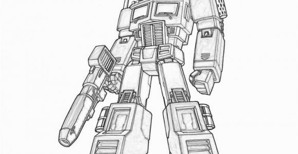 Free Printable Optimus Prime Coloring Pages Get This Printable Optimus Prime Coloring Page for Kids