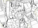 Free Printable Optimus Prime Coloring Pages Optimus Prime Coloring Pages Free Printable Optimus Prime
