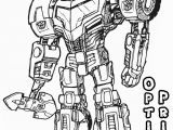 Free Printable Optimus Prime Coloring Pages Optimus Prime Coloring Pages