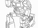 Free Printable Optimus Prime Coloring Pages Optimus Prime Coloring Pages top 20 Free Printable