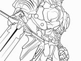 Free Printable Optimus Prime Coloring Pages Transformers Optimus Prime the Last Night Coloring Page