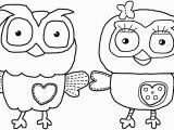Free Printable Owl Valentine Coloring Pages 28 Collection Of Owl Valentines Day Coloring Pages