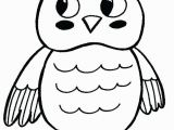 Free Printable Owl Valentine Coloring Pages Printable Owl Coloring Pages Picture Owls to Color Printable Owl