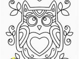 Free Printable Owl Valentine Coloring Pages Valentine Coloring Sheet 543 Free Printable Valentines Day Coloring