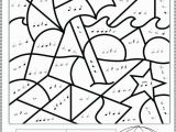 Free Printable Paint by Number Coloring Pages New Free Printable Paint by Number Coloring Pages Heart Coloring Pages