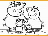 Free Printable Peppa Pig Coloring Pages Peppa Pig Coloring Pages for Kids at Getdrawings