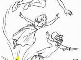 Free Printable Peter Pan Coloring Pages 62 Best Peter Pan Film Images
