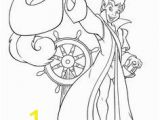 Free Printable Peter Pan Coloring Pages 9 Best Peter Pan Images