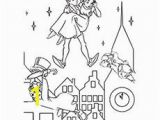 Free Printable Peter Pan Coloring Pages Peter Pan Coloring Pages Free Printables