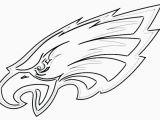 Free Printable Philadelphia Eagles Coloring Pages 37 Schön Fotografie Von Www Malvorlagen Bilder De