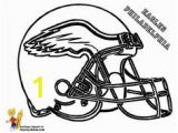 Free Printable Philadelphia Eagles Coloring Pages 47 Best Fearless Free Football Coloring Pages Images