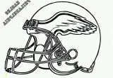 Free Printable Philadelphia Eagles Coloring Pages Awesome Coloring Pages Eagle Pdf Picolour