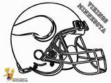 Free Printable Philadelphia Eagles Coloring Pages Coloring Pages Football Teams Coloring Home