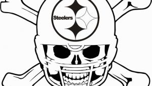 Free Printable Pittsburgh Steelers Coloring Pages Pitsburg Steelers Free Coloring Pages