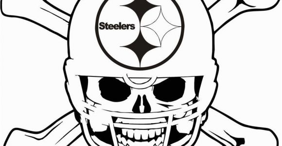 Free Printable Pittsburgh Steelers Coloring Pages Pitsburg Steelers Free Coloring Pages