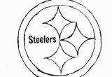 Free Printable Pittsburgh Steelers Coloring Pages Pittsburgh Steelers Coloring Pages Coloring Home