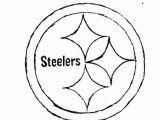 Free Printable Pittsburgh Steelers Coloring Pages Pittsburgh Steelers Coloring Pages Coloring Home