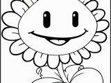 Free Printable Plants Vs Zombies Coloring Pages Plants Vs Zombies Coloring Pages