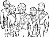 Free Printable Power Rangers Coloring Pages 21 Brilliant Picture Of Power Ranger Coloring Pages