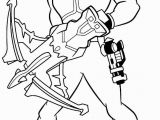 Free Printable Power Rangers Coloring Pages Brilliant Of Power Rangers Rpm Coloring Pages