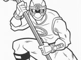 Free Printable Power Rangers Coloring Pages Free & Easy to Print Power Rangers Coloring Pages Tulamama