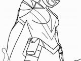 Free Printable Power Rangers Coloring Pages Free Printable Power Ranger Coloring Pages for Kids