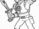 Free Printable Power Rangers Coloring Pages Interactive Coloring Pages Power Rangers Lautigamu