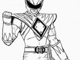 Free Printable Power Rangers Coloring Pages Power Ranger Coloring Book Inspirational Green Power