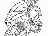 Free Printable Power Rangers Coloring Pages Power Rangers Coloring Pages Download and Print Power