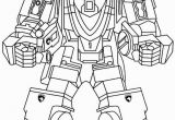 Free Printable Power Rangers Coloring Pages Print Full Size Image Power Rangers Colouring Pages Free