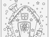 Free Printable Preschool Coloring Pages Free Christmas Coloring Pages for Kids Cool Coloring Printables 0d