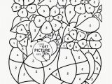 Free Printable Preschool Coloring Pages Learning Coloring Pages New New Printable Free Kids S Best Page