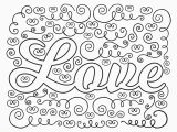 Free Printable Pretty Coloring Pages Coloring Pages for Kids Free Free Printable Kids Coloring Pages