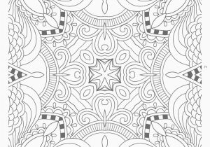 Free Printable Pretty Coloring Pages Free Downloadable Coloring Pages Awesome Cute Printable Coloring