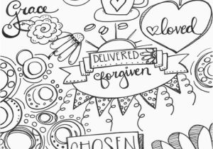Free Printable Pretty Coloring Pages Free Printable Coloring Sheets for Kids Unique Printable Coloring 0d