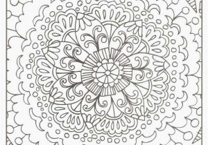 Free Printable Pretty Coloring Pages Free Printables for toddlers Elegant Elegant Free Summer Coloring