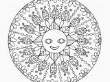 Free Printable Pretty Coloring Pages Free Summer Printable Coloring Pages Best Free Printable Coloring