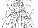 Free Printable Princess Coloring Pages 34 Awesome Detailed Princess Coloring Pages Printable Graphs