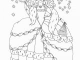 Free Printable Princess Coloring Pages Free Printable Disney Princess Coloring Pages for Kids