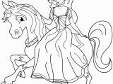 Free Printable Princess Coloring Pages Princess Coloring Pages Pdf Coloring Pages Free Printable Princess