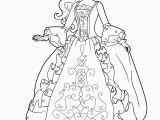 Free Printable Princess Coloring Pages Printable Princesses Kairo 9terrains