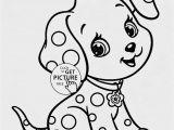 Free Printable Princess Jasmine Coloring Pages Cupcake Coloring Pages Free Printable 27 Princess Drawing Sheets