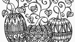 Free Printable Pumpkin Coloring Pages Free Pumpkin Coloring Pages Lovely Halloween Printable Fresh