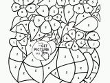 Free Printable Quote Coloring Pages for Adults Best Pokemon Coloring Pages Coloring Pages