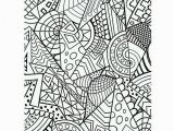Free Printable Quote Coloring Pages for Adults Coloring Pages for Adults Quotes Best Coloring Page for Adult Od