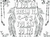 Free Printable Quote Coloring Pages for Adults Coloring Pages for Teens Quotes Best Friends Friend Girls