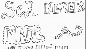 Free Printable Quote Coloring Pages for Adults Inspirational Quotes Coloring Pages Coloring Pages
